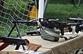 PKP Pecheneg machine gun - RaceofHeroes-part2-18.jpg