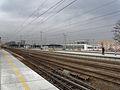 PKP Warszawa Wschodnia - railway station (14).JPG