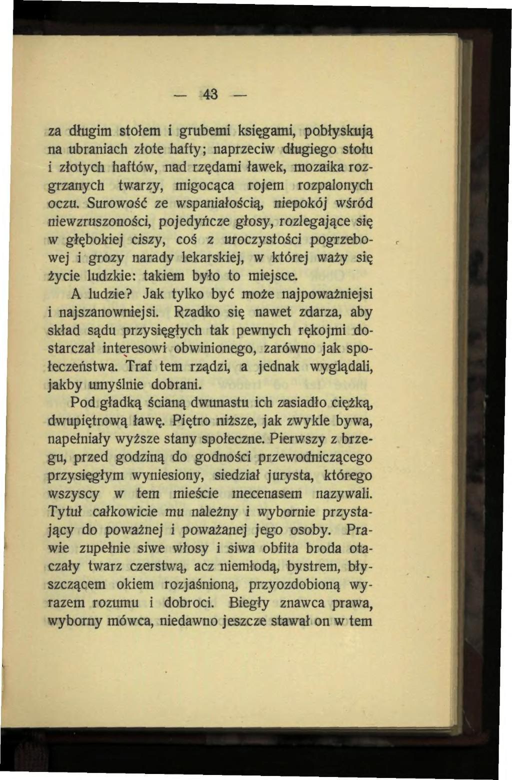 Jogi kérdések és válaszok a petesejt adományozásról - Egészségtüköplastenka.hu