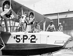 PM-2 VP-5S with crew at Colo Solo c1932.jpeg