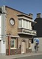 PM 025448 B Oudenaarde.jpg
