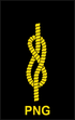 PNGDF AS.png