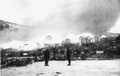 PSM V56 D0472 Great dawson city fire of april 26 1899.png
