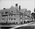 PSM V77 D315 Holder hall dormitory erected by mrs sage.png