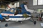 PZL-Swidnik SM-1 300 'SP-SAD' (15774970018).jpg