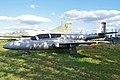 PZL TS-11bis-B Iskra '801' (13507094793).jpg