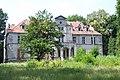 Pałac w Gwoździanach1.jpg