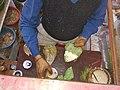 Paan shop at Rajbiraj, Nepal.jpg