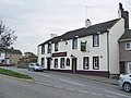Pack Horse, Seaton - geograph.org.uk - 600870.jpg