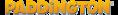 Paddington film logo.png