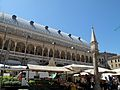 Padova juil 09 278 (8188657048).jpg