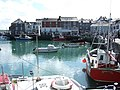 Padstow Harbour - geograph.org.uk - 150336.jpg