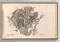 Page from Album of Ornament Prints from the Fund of Martin Engelbrecht MET DP703659.jpg