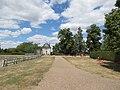 Pagode de Chanteloup - Amboise 30.jpg