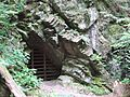 Pahaquarry Copper Mine Adit 1.jpg