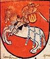 Pahonia. Пагоня (XV).jpg