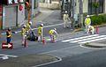 Paintingasidewalk-tokyoarea-japan-june2-2015.jpg