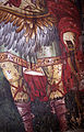 Paintings in the Church of the Theotokos Peribleptos of Ohrid 0156.jpg