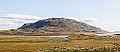 Paisaje desde Skálholt, Suðurland, Islandia, 2014-08-16, DD 137.JPG