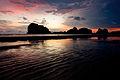 Pakmeng Beach 01.jpg