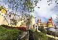 Palácio da Pena, Sintra. (41898165412).jpg