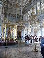 Palace-p1040014.jpg