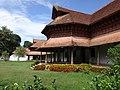 Palace002.jpg