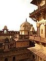 Palace in Datia, Madhya Pradesh.jpg
