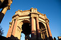 Palace of Fine Arts-18.jpg