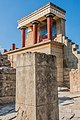 Palace of Knossos Crete Greece-10 (31665304528).jpg