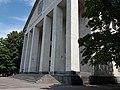 Palace of culture in Svitlovodsk (2019-07-19) 03.jpg