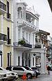 Palacio Garzas 4 - desde la garita de la entrada - CJRD.jpg