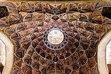 Palacio Hasht Behesht, Isfahán, Irán, 2016-09-20, DD 81-83 HDR.jpg
