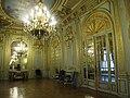 Palacio San Martin ballroom.jpg