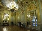 Palacio San Martin-balrom.jpg