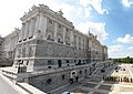 Palacio real1.jpg