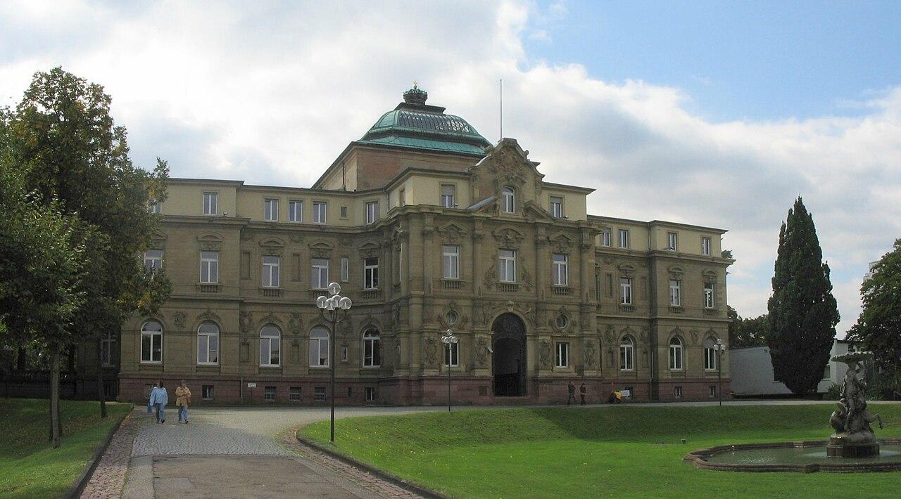 Palais-Bundesgerichtshof-Karlsruhe-Germany.jpg