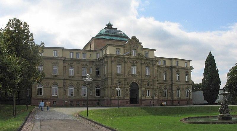 File:Palais-Bundesgerichtshof-Karlsruhe-Germany.jpg