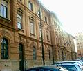 Palazzina della finanza Borgo Filadelfia Torino.jpg