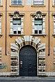 Palazzo Maffei-Antonini portale Brescia.jpg