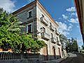 Palazzo Settimio Pagnotta.jpg