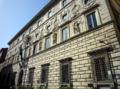 Palazzo Spada.PNG
