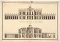 Palazzo by Marcus Tuscher 1729.jpg