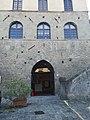 Palazzo del Podestà di Pescia.jpg