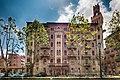 Palazzo della Vittoria - panoramio.jpg