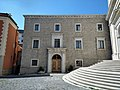 Palazzo vescovile pz.jpg