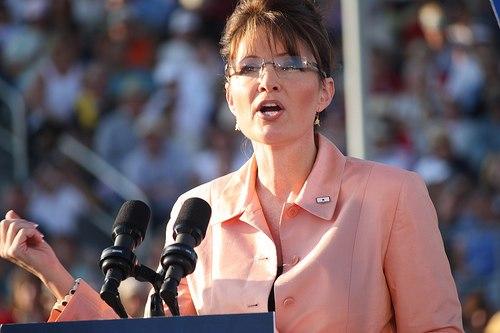Palin-McCainRallyWashingtonPA2008