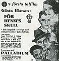Palladium annons 1930.jpg