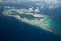 Palmyra Atoll NWR aerial FWS.jpg