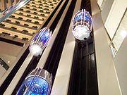 Ibis Hotel Koh Samui